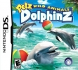 logo Emulators Petz - Wild Animals - Dolphinz